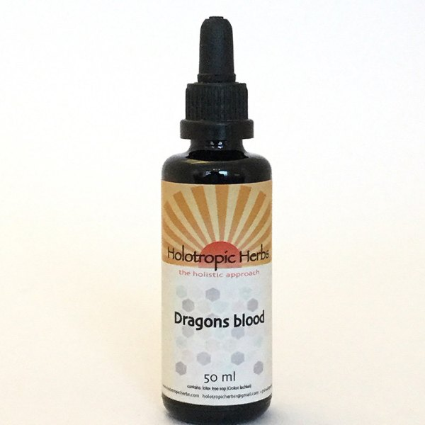 Dragon's Blood, Raw Authentic, Croton lechleri, sangre de drago, sensitive skin, wound seal, anti aging, anti wrinkle, acne treatment,