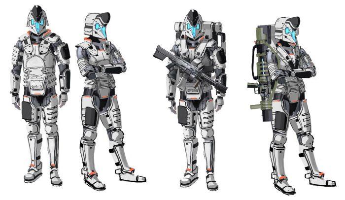 crusader designs-small