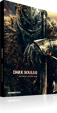 388_DarkSoulsII_Guide_Cover_3D_home