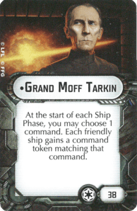 Star Wars Armada Grand-moff-tarkin