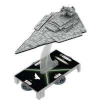 Star Wars: Armada - Victory-class Star Destroyer Tactics