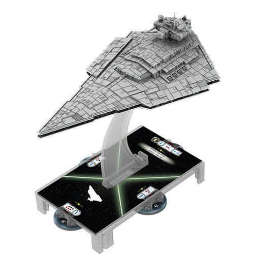 star wars armada victory-class