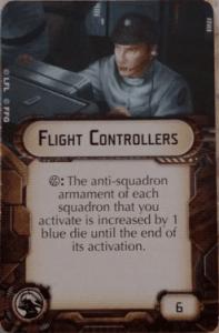 Star Wars Armada Flight_Controllers