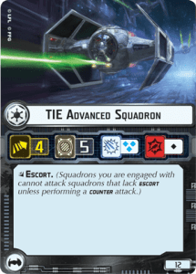 Star Wars Armada tie-advanced-squadron