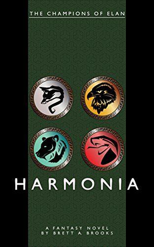 harmoniacover