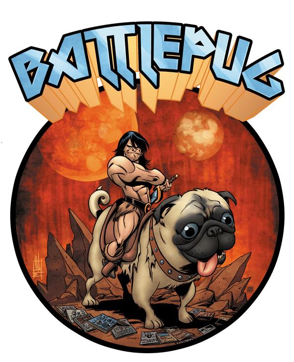 Battlepug_logo