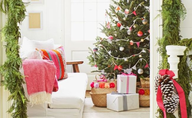 Gift Guides Our Editor In Chief S Holiday Picks Of The