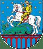 Byvåben Holstebro Kommune