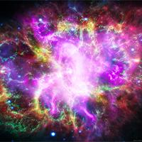 Big Bang og det usynlige univers – livestream