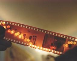 Mesterinstruktører – Wes Anderson