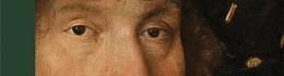 Blodbadet i Stockholm 1520. En brik til Kalmarunionens sammenbrud