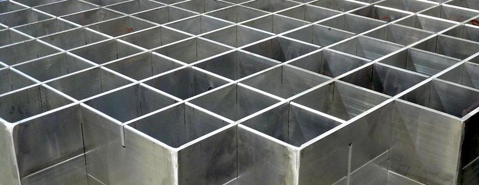 Neutron Absorber Material