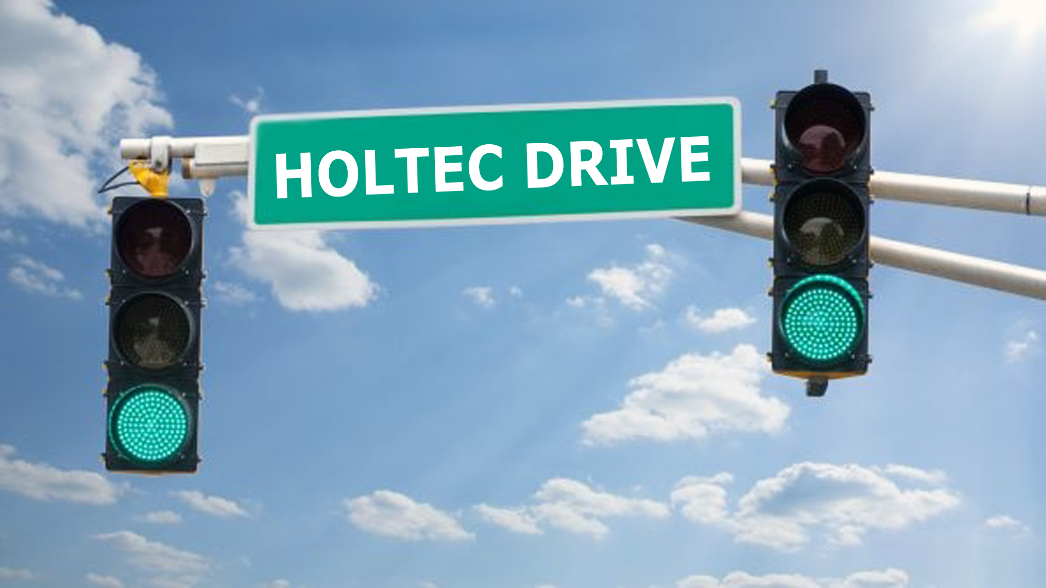 Holtec Corporate Center in New Jersey Will Have a New Address; Same Physical Location