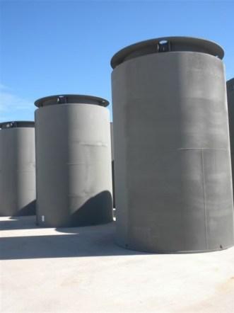 Holtec's HI‐SAFE System in Interim Storage