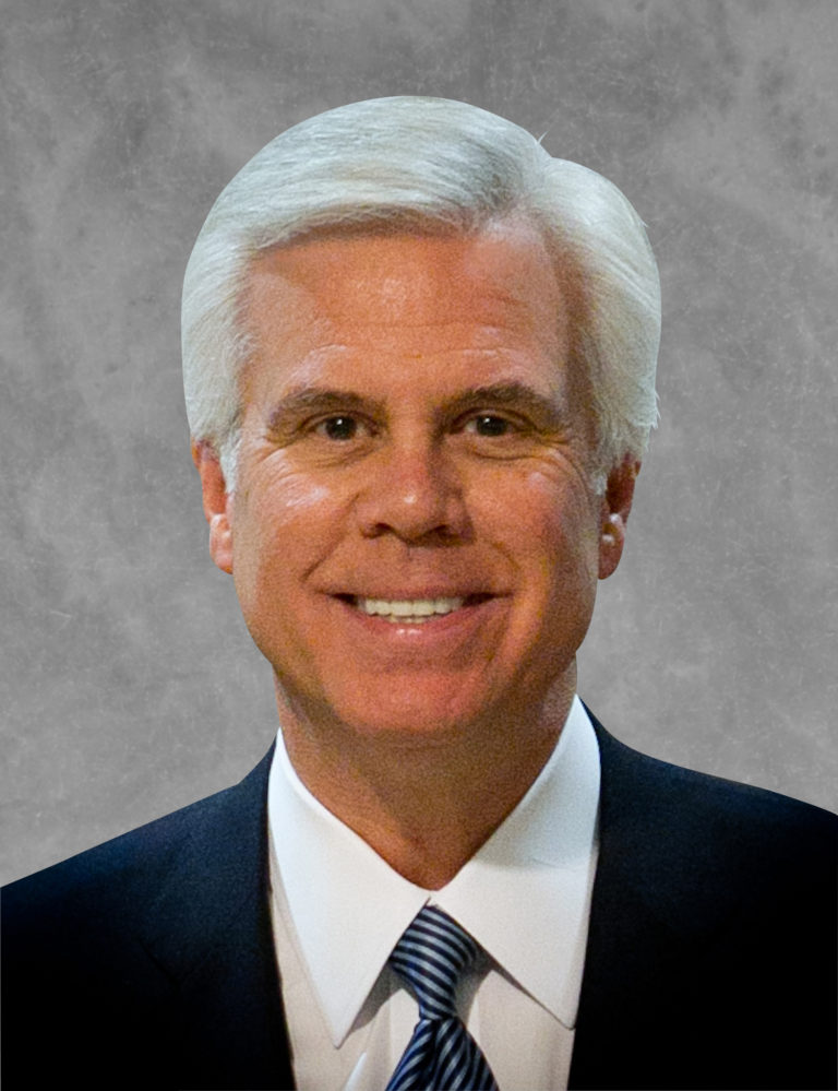 George Norcross