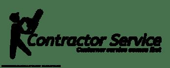 Contractor Service
