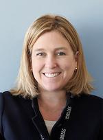 Pam Cowan