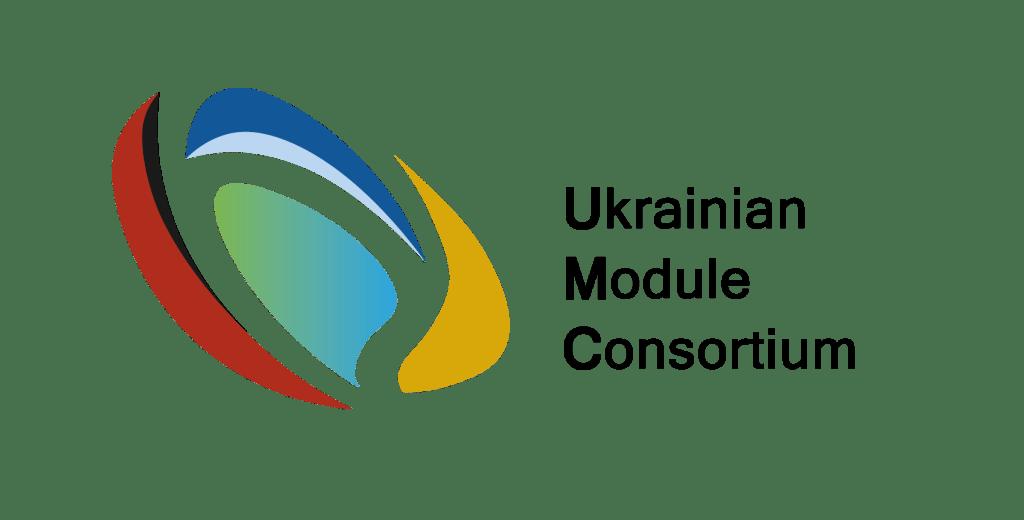 Ukrainian Module Consortium