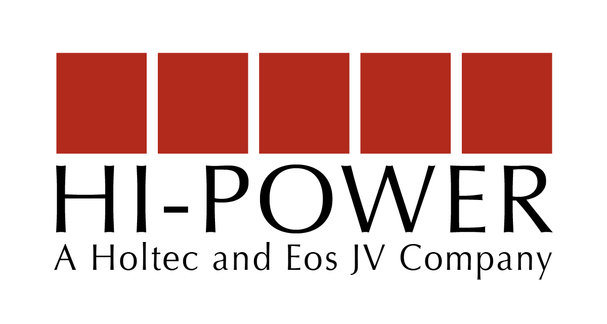 Holtec International and Eos Energy Storage, LLC Team up to Establish HI-POWER, a Multi-Gigawatt Aqueous Battery Manufacturing Facility