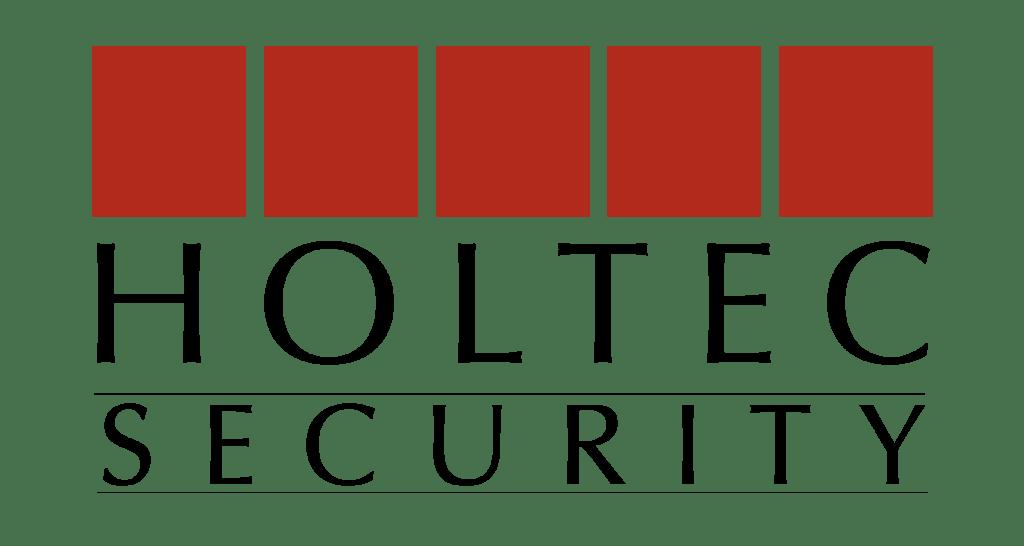Holtec Security International