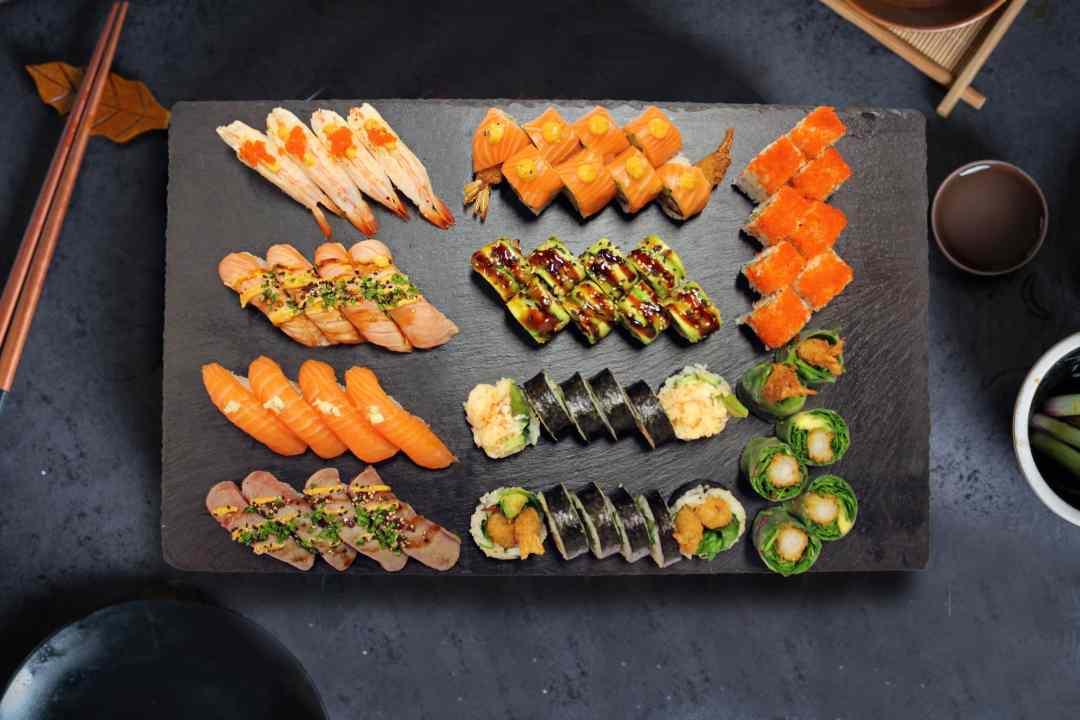 holte-sushi3