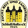 Zucht-, Reit- und Fahrverein Schloß Holte e.V.