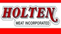 Holten Meat