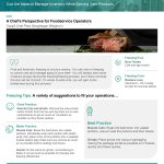 Cargill_Beef Handling and Freezing_Page_1