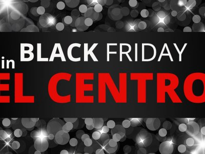 Black Friday Starting Earlier, But Some Merchants Prefer Other Days