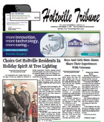 Holtville Tribune e-edition 12-12-19