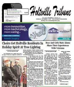 Holtville Tribune e-edition 12-12-19