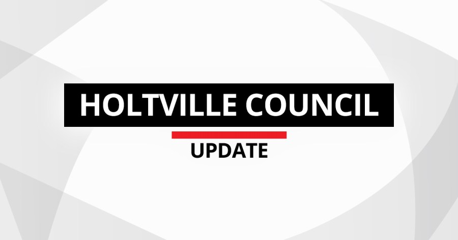 Holtville Council Adopts Organic Waste Ordinance