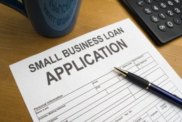 Businesses Take Advantage of Microloan Program