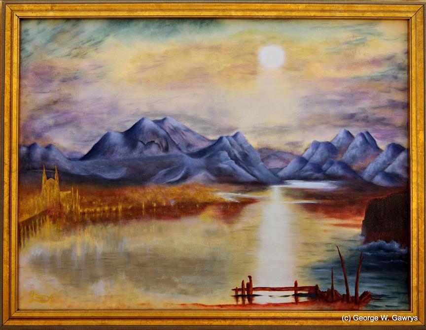 Lake_Lucerne-44x34web