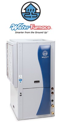 WaterFurnace Geothermal Solutions | Green Energy HVAC