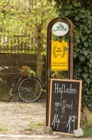 rd_hofladen_08