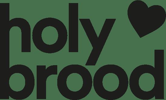 Logo Holybrood