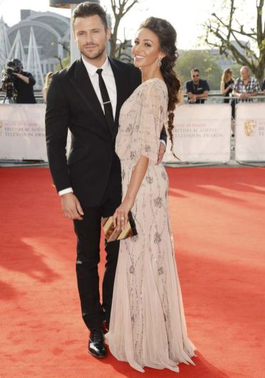 mark-wright-and-michelle-keegan