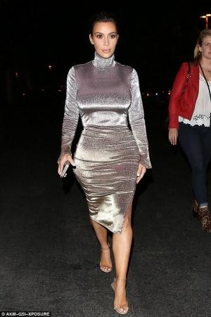 kim-kardashian-movie-night-md251810
