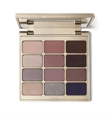 Beauty Blogger Eyeshadow Palette