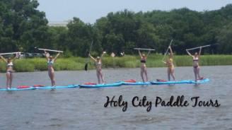 HCPT-girls-paddle