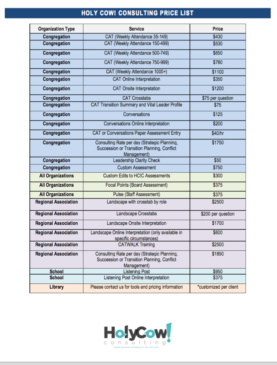 Price List 2018.png