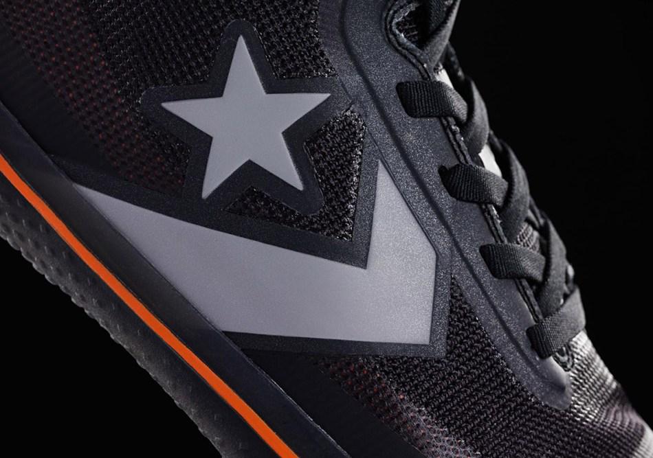 Converse-All-Star-Pro-BB-Black-4