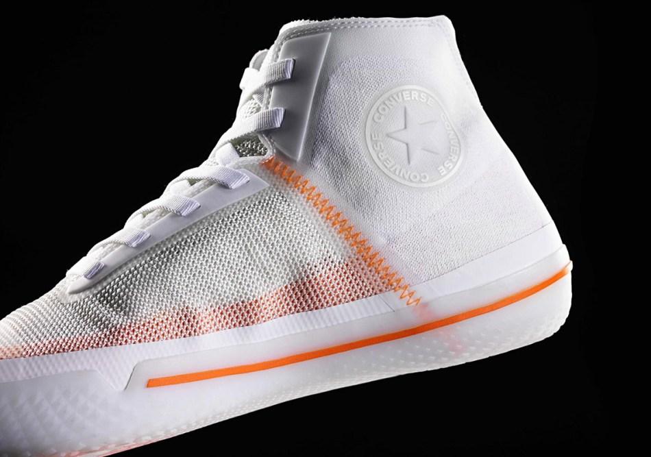Converse-All-Star-Pro-BB-White-3