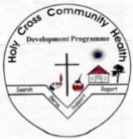Holy Cross College of Nursing