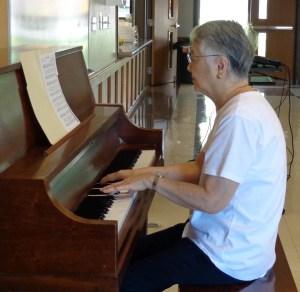 C Morioka piano 05_16 Sr Ministry