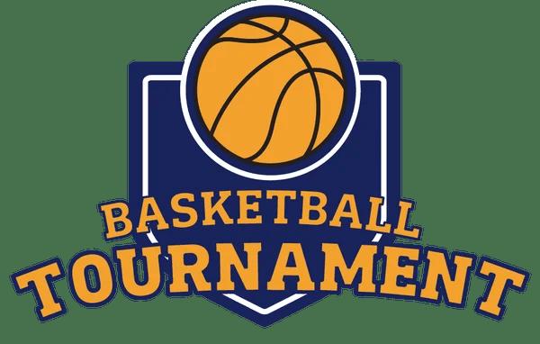 Topeka Tournament