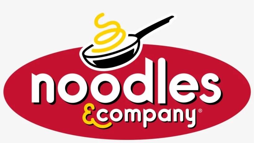 HCLS Fundraiser @ Noodles&Co