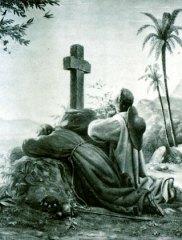 Missionaries-Thankful