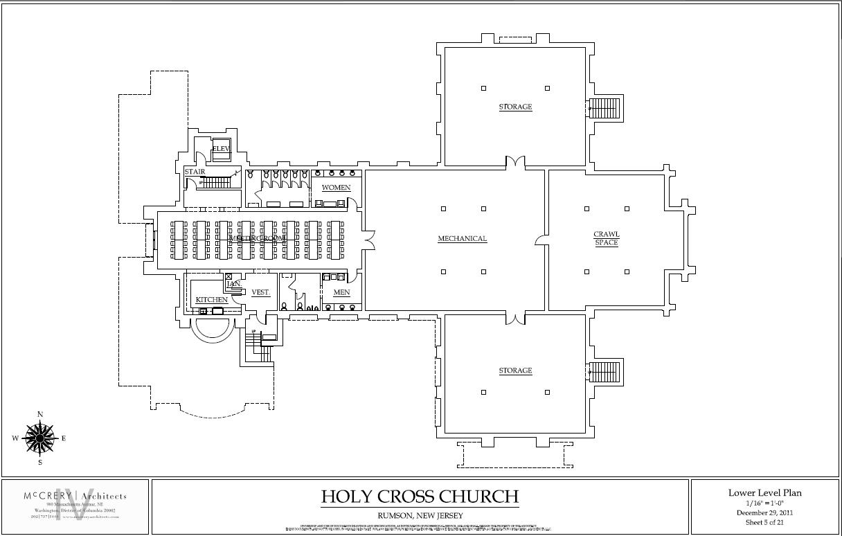diagram parts of a church simplicity landlord wiring catholic interior